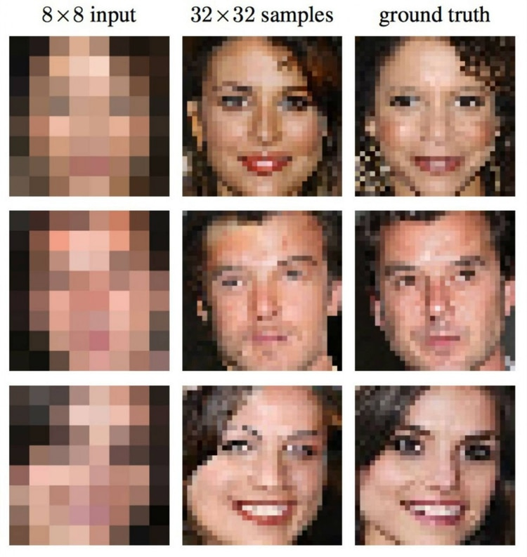Alta Convertir Fotos En Infobae Imágenes Pixeladas De Cómo Resolución E2H9WDI
