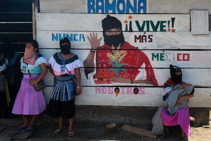 .FOTO: ANDREA MURCIA /CUARTOSCURO.COM