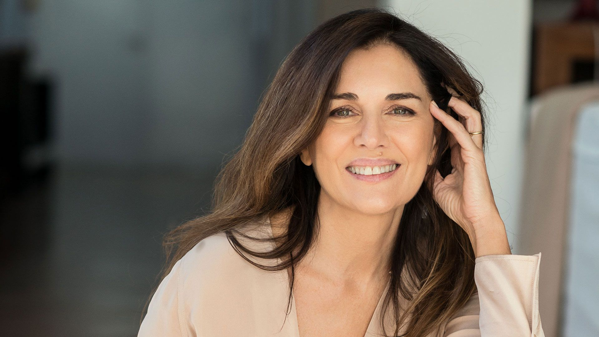 Andrea Frigerio (Foto: Claudia Cebrian)