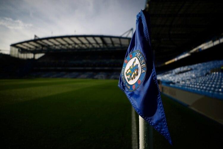 El Chelsea podrá volver a fichar jugadores porque el Tribunal Arbitraje Deportivo (TAS) ha revocado la sanción de la FIFA (REUTERS)