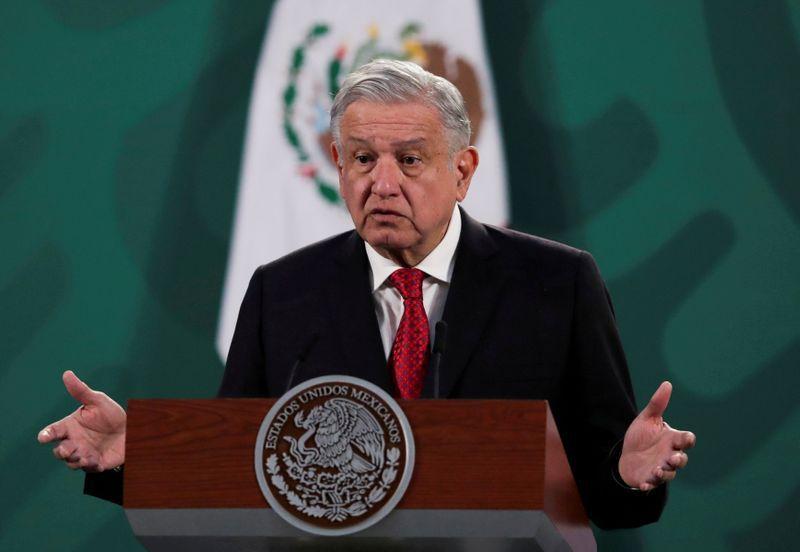 México formaría parte de la producción de la vacuna AstraZeneca contra el COVID-19. (Foto: Reuters / Henry Romero)