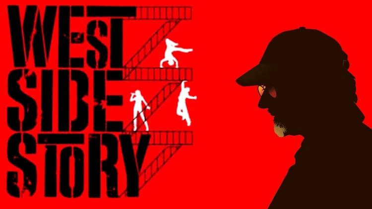 """""""West Side Story"""" tendrá su versión """"Spielbergeana"""""""