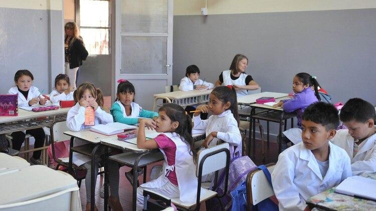 Educacion-aula-escuela-clases-Argentina-1920-8