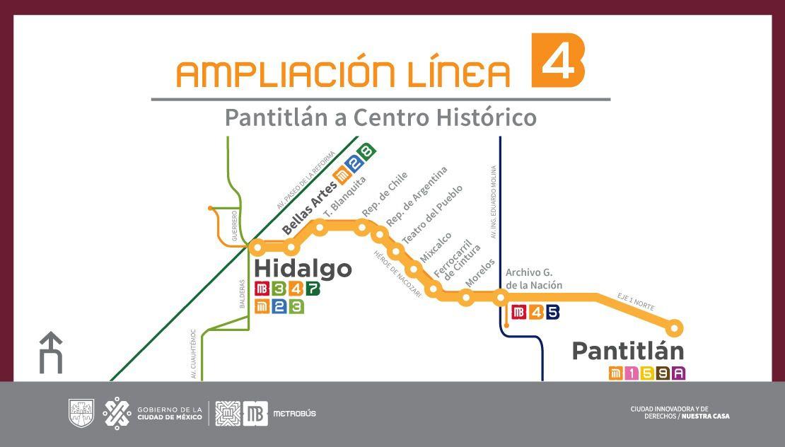 metrobus-liena 4-cdmx-03062021