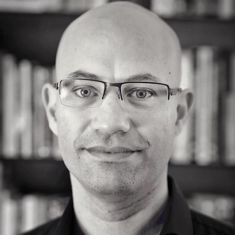 Edgardo Kawior.