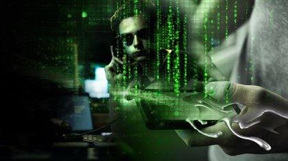 Las RAT son herramientas que los cibercriminales utilizan para obtener acceso remoto a un dispositivo, sin el conocimiento de la víctima (Foto: Check Point Software)