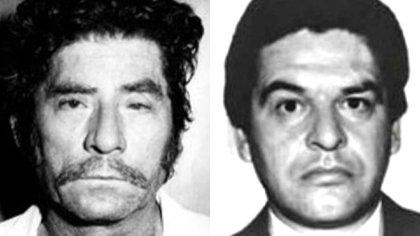 Don Neto fue involucrado en la muerte del agente Enrique Camarena (Foto: archivo)