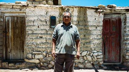Al día de hoy, Pueblos Originales ofrece experiencias en Jujuy, Salta y Tucumán