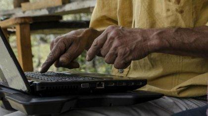La medida está destinada a jubilados, desocupados, y titulares de AUH entre otros planes