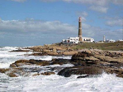 El ministro de Turismo de Uruguay, Germán Cardoso, declaró que el país se encuentra evaluando la posibilidad de permitir el ingreso de turistas que ya hayan sido vacunados