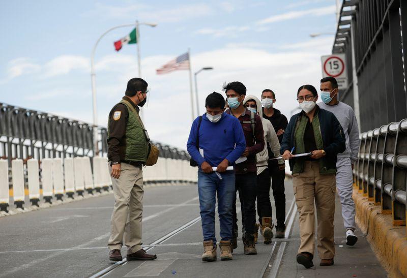 REUTERS/Jose Luis González/ARCHIVO