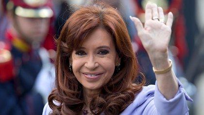 Cristina Kirchner agregó 3 millones de personas sin aportes al sistema previsional