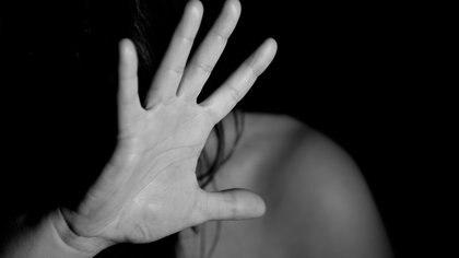La Fiscalía General de Justicia de la CDMX comunicó que inició una investigación por la agresión captada en video a mujer en la alcaldía Coyoacán  (Foto: Archivo)