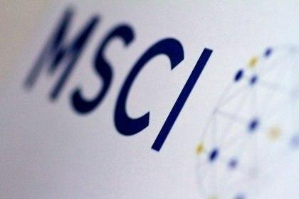 MSCI mantuvo el estatus financiero de la Argentina