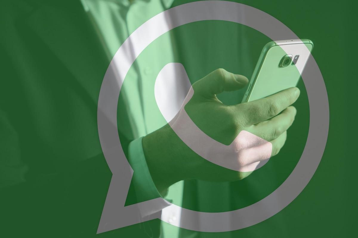 Conversación de WhatsApp fue la prueba para sentenciar a inquilina morosa a pagar sus deudas