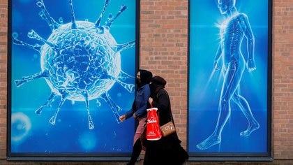 """Los cuatro ejes del diálogo virtual """"Pensar AMÉRICA en tiempos de Pandemia"""""""