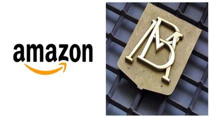 Amazon y Banxico se unirán para lanzar un sistema de pagos móviles (Foto: Especial)