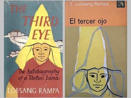 A pesar de las denuncias de fraude, la famosa obra del falso lama mantuvo su éxito incluso en el pasado cercano, con la New Age y el advenimiento de la Era de Acuario.