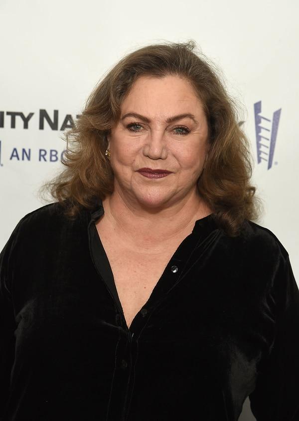 Kathleen Turner (Grosby Group)