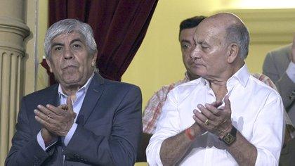 Moyano y Venegas (NA)