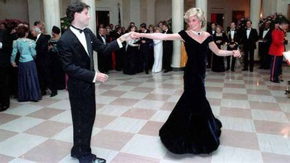 Mandatory Credit: Photo by Everett/Shutterstock (10292036a)