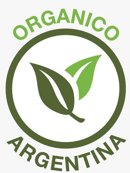 """El logo nacional """"Orgánico Argentina"""", es obligatorio para todo producto rotulado como """"orgánico"""", """"ecológico"""" o """"biológico"""", además de sus apócopes """"eco"""" y """"bio"""""""