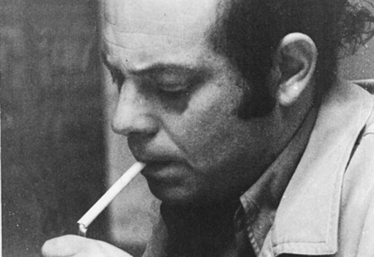 Enrique Gorriarán Merlo