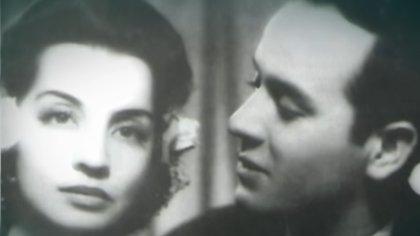 Por qué la primera esposa de Pedro Infante nunca quiso divorciarse de él