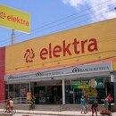 En el informe no se señalan las razones por las que Banco Azteca sale del mercado peruano (Foto: Elektra)