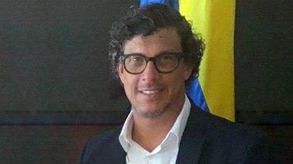 Juan José Márquez, tío de Juan Guaidó
