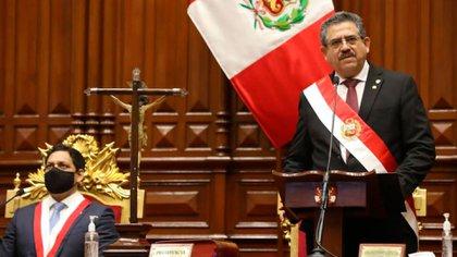 Tome Manuel Merino de Lama (congresoperu)