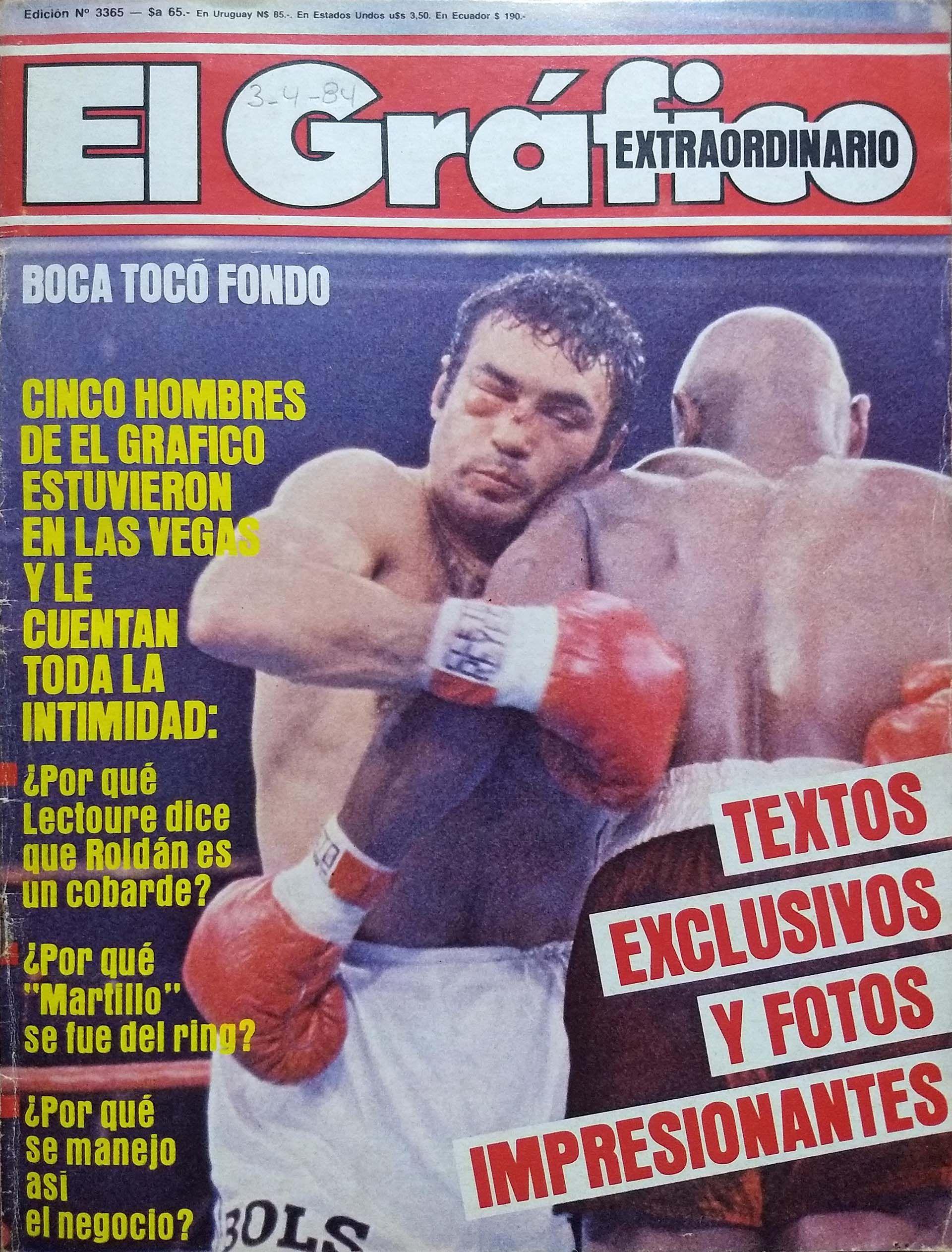 Juan Martillo Roldán