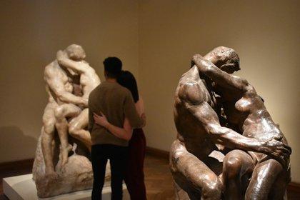 Sala Rodin
