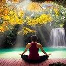 La meditación aleja el estrés