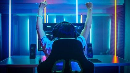 Minecraft es uno de los videojuegos más populares del momento