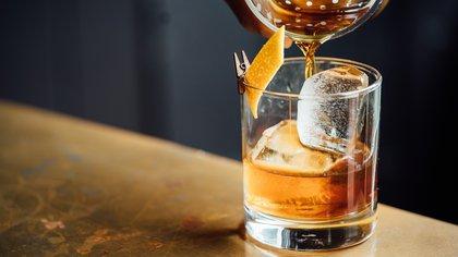 Las claves del boom del whisky en la Argentina y en el mundo, según un experto