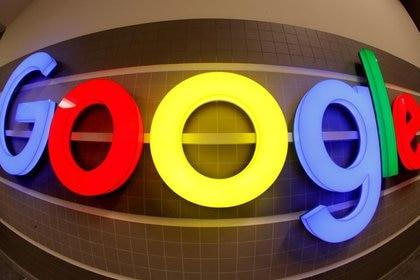 Google se enfrenta a una importante demanda antimonopolio de parte de gobierno de Estados Unidos (REUTERS/Arnd Wiegmann)
