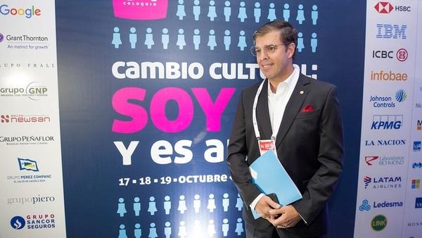 Javier Goñi (Christian Heit)