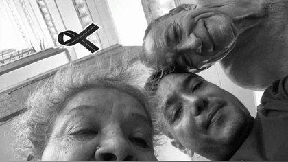 En dos días, el Covid-19 desintegró una familia en Santa Marta