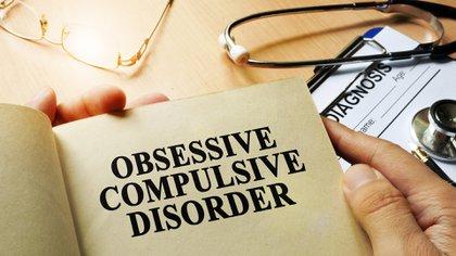 Más de 60 millones de personas sufren esta afección mental (Getty)