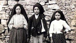 Los misterios de Fátima: la aparición de la Virgen, un secreto que duró 83 años y el milagro del sol que vieron 50 mil personas