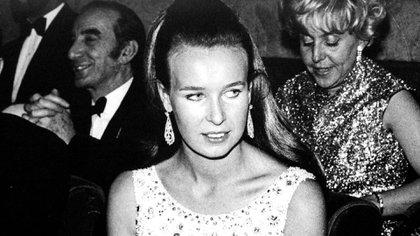 María Gabriela de Saboya, la princesa que iba a ser reina de España (Shutterstock)