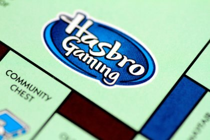 Con este cambio Hasbro intenta mantenerse al día con las cambiantes preferencias de los consumidores (REUTERS/Thomas White)