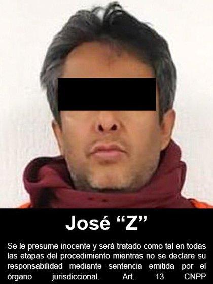 Se obtuvieron diversos medios de prueba de la comisión del delito desde el 28 de febrero del 2019, cuando comenzó una carpeta de investigación después de una denuncia anónima (Foto: Twitter/@FGRMexico)