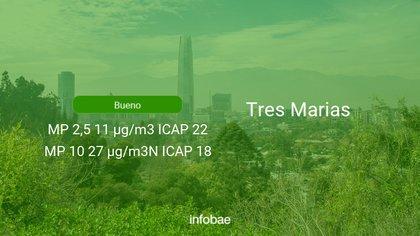 infobae-image