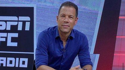 Polémica por comentario de Óscar Córdoba tras el partido de América de Cali contra Atlético Mineiro