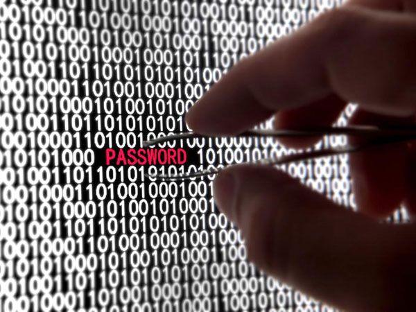 La ciberseguridad es uno de los mayores desafíos que presenta hoy el sector de la tecnología, por eso mantenerse informado es vital.