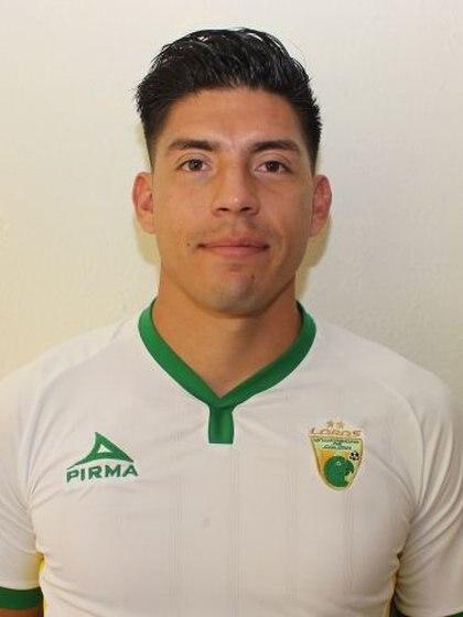 Felipe Ponce jugó en varios equipos de México (Foto: Liga MX)