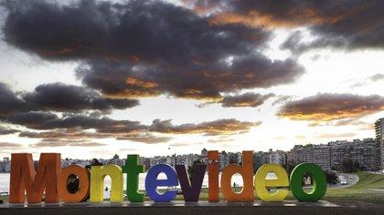 Según la intendencia de Montevideo, desde 2011 hasta hoy se llevan edificados unas 20.000 unidades bajo la ley de vivienda de interés social, con superficies promedio de 55 m2 y valores de USD 100.000
