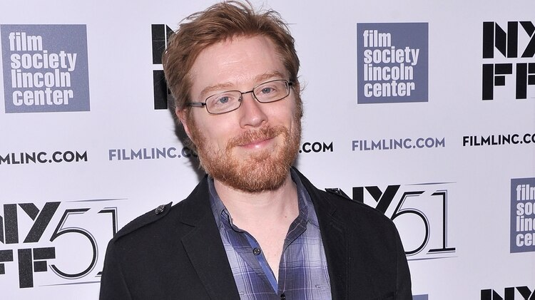 Anthony Rapp (Getty)